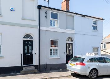 Thumbnail 2 bed terraced house for sale in Rosehill Street, Cheltenham