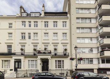 Bathurst Street, London W2