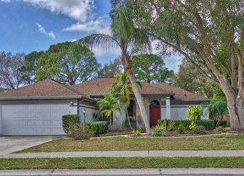 Thumbnail 3 bed property for sale in 1863 Wood Hollow Ct, Sarasota, Florida, 34235, United States Of America