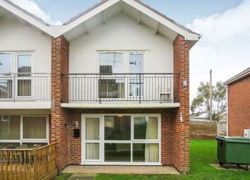 3 bed mobile/park home for sale in Waterside, Corton, Lowestoft NR32