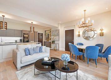 Apartment 2, 3 Beauchief Grove, Sheffield S7