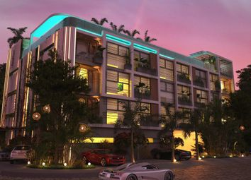 Thumbnail 2 bed apartment for sale in Mya Residence, Aldea Zama Tulum, Mexico