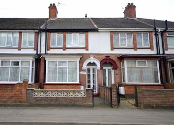 Thumbnail 2 bed property for sale in Poplar Road, Cleethorpes