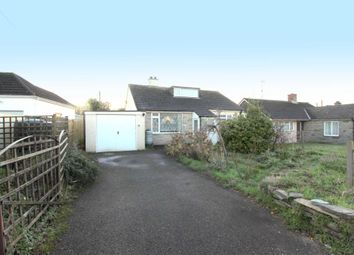 Thumbnail 2 bed bungalow for sale in St. Dominick, Saltash