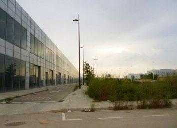 Thumbnail Land for sale in Gandia, Gandia, Spain