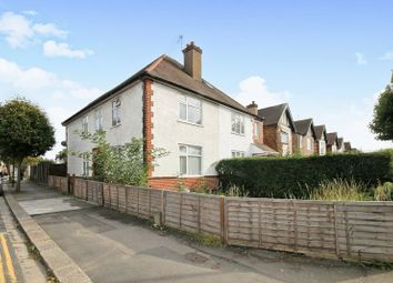 3 bed semi-detached house for sale in Greenford Road, Greenford UB6