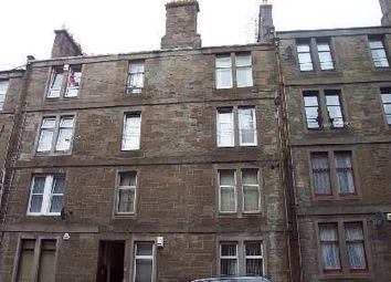 Thumbnail 3 bedroom flat to rent in Baldovan Terrace, Dundee