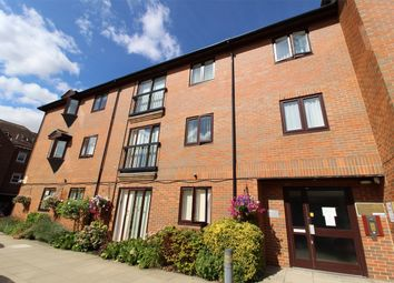 Thumbnail 1 bed property for sale in Regal Court, Bancroft, Hitchin, Hertfordshire