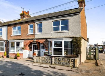 Thumbnail 3 bed property for sale in St. Margarets Terrace, Rye