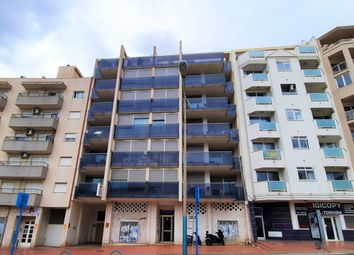 Thumbnail 2 bed apartment for sale in Calpe, Alicante, Spain - 03710