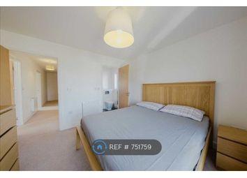 Thumbnail 2 bedroom flat to rent in Bessemer Lodge, Oakgrove, Milton Keynes