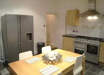 Thumbnail Room to rent in Springfield Mount, Armley, Leeds, 3Qx, Leeds