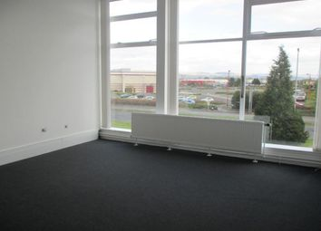 Thumbnail Office to let in St James Business Centre Linwood Road, Paisley