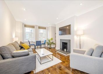 Thumbnail 2 bed flat to rent in Gladstone Court, Westminster, London