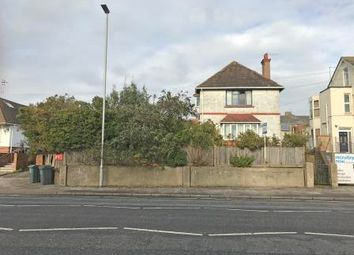 Thumbnail 3 bed detached house for sale in 204 Old Shoreham Road, Portslade, Brighton