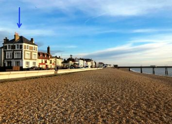 Thumbnail 5 bed town house to rent in Beach Street, Deal