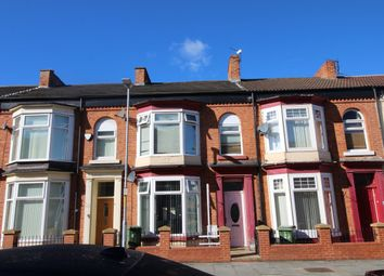 3 bed terraced house to rent in Outram Street, Stockton-On-Tees TS18