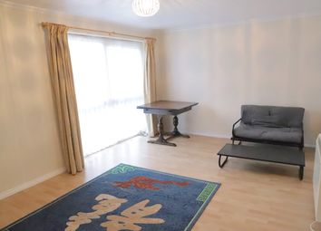 Thumbnail 2 bed flat to rent in September Court, Dormers Wells Lane, Southall