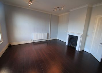 Thumbnail Studio to rent in Headgate, Colchester, Essex