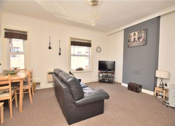 Thumbnail 1 bed flat for sale in Bedford Street, Gloucester