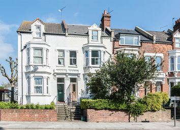 Thumbnail 4 bedroom property for sale in Mill Lane, West Hampstead