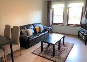 Thumbnail 2 bedroom flat to rent in Gairn Mews, Ferryhill, Aberdeen