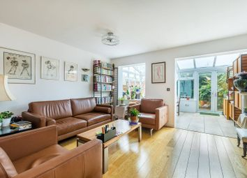 Thumbnail 2 bed property for sale in Elvedon Road, Feltham
