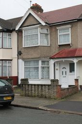 Thumbnail 4 bed property to rent in Talbot Gardens, Seven Kings, Ilford