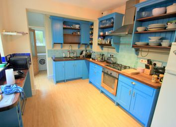 Thumbnail 2 bed shared accommodation to rent in Upton Road, Southville, Bristol