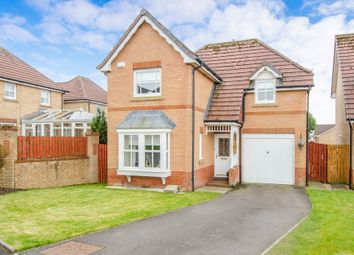 Thumbnail Detached house for sale in Dunskey Road, Kilmarnock