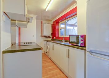 Thumbnail 2 bed terraced house for sale in Waldegrave, Basildon