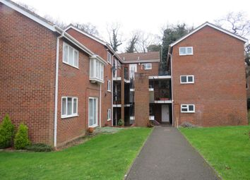 Thumbnail 1 bed flat for sale in Romilly Drive, Watford