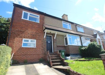 Thumbnail Property to rent in Maynard Road, Hemel Hempstead