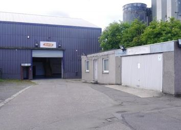 Thumbnail Light industrial to let in 25C Bankhead Drive, Sighthill Industrial Estate, Edinburgh