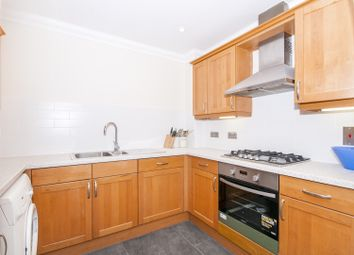 Thumbnail 3 bed property to rent in Rewley Road, Oxford