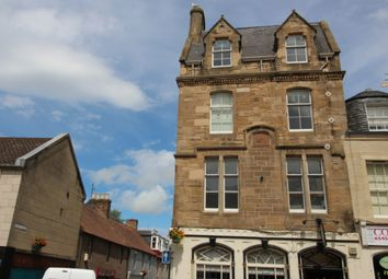 2 bed flat for sale in 2 Ladywynd, Cupar, Fife KY15