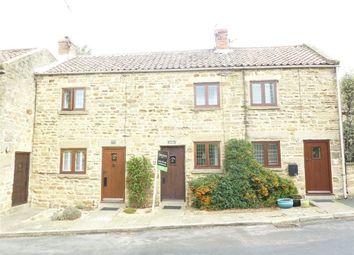 Thumbnail 2 bed cottage to rent in Main Street, Knaresborough, North Yorkshire