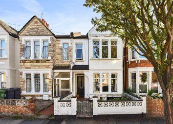 2 bed flat for sale in Salisbury Road, Walthamstow, London E17
