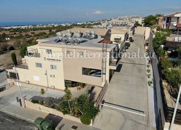 Thumbnail 1 bed apartment for sale in Mesa Chorio, Cyprus