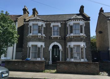 Thumbnail 8 bed property for sale in 95 Devonshire Road, Wimbledon, London
