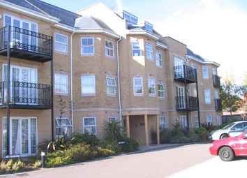 Thumbnail 2 bed flat to rent in Sovereign Court, 72A Pinner Road, Northwood Hills, Middlesex