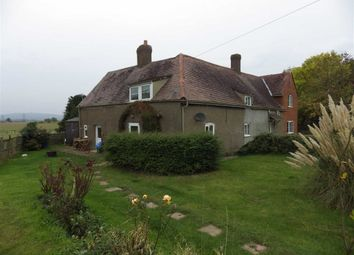 Thumbnail 2 bed cottage to rent in Murrells End, Hartpury, Gloucester