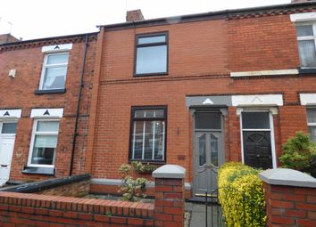 Thumbnail 2 bed terraced house for sale in Windleshaw Road, Dentons Green
