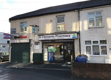 Thumbnail Retail premises to let in London Road, Grays, Essex