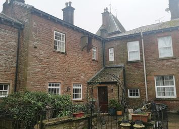 Thumbnail 3 bed property for sale in Lazonby Hall, Lazonby, Penrith