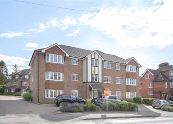 Thumbnail 2 bed flat for sale in Pembury Road, Tonbridge