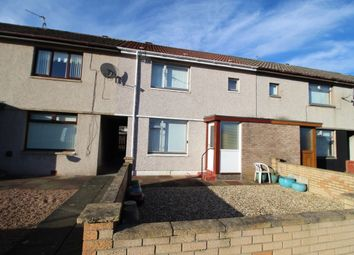 Thumbnail 2 bedroom property for sale in Ashgrove Terrace, Kinglassie, Lochgelly