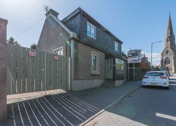 Thumbnail 3 bed detached house for sale in Southesk Street, Brechin