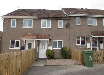 Thumbnail 2 bed property to rent in Heol Castell Coety, Litchard