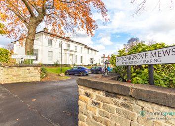 The Ballroom, Broomgrove House, Broomgrove Mews, Broomhill S10